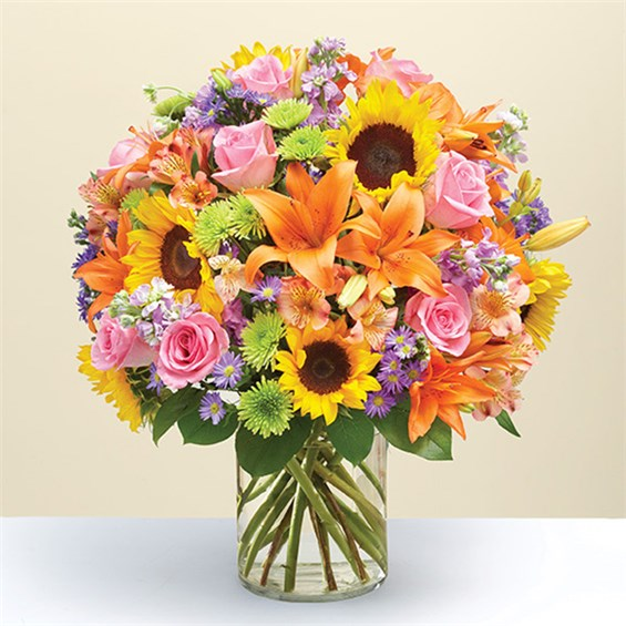 10+ items · Find 3 listings related to Flowers in San Jose on final-remark.ml See reviews, photos, directions, phone numbers and more for Flowers locations in San Jose, CA.